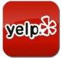 Pool-Rehab-Yelp